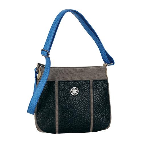 f73a37b60 10 consejos para comprar el bolso perfecto