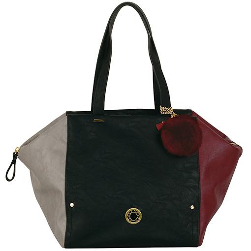 Shopping bag Caminatta
