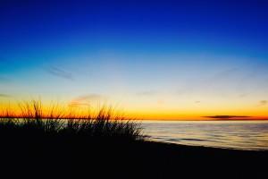 arenal-puesta-sol-CCO