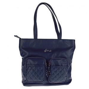 shopping-tambora-azul-A2035