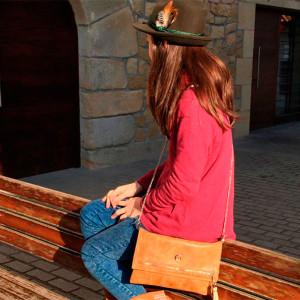 sombrero-bolso-caminatta