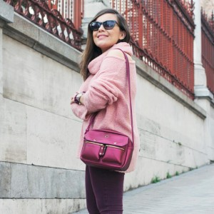 09-outfit-burgundy