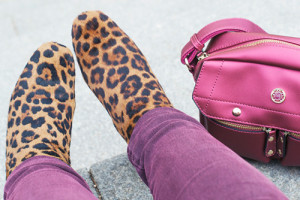 10-outfit-burgundy