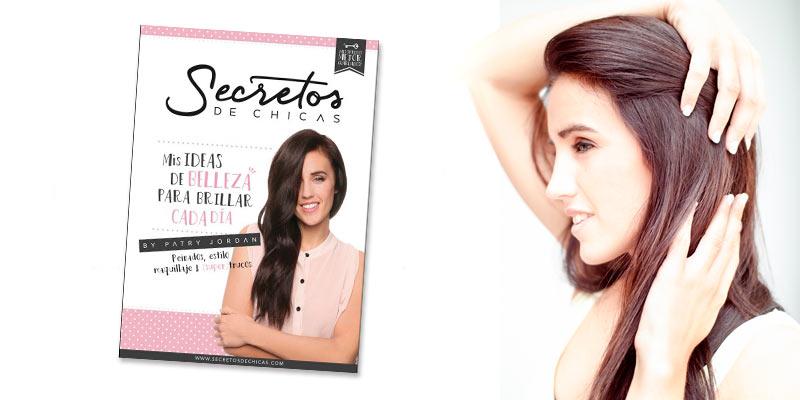 libros-sobre-moda-para-verano-secretos-de-chicas