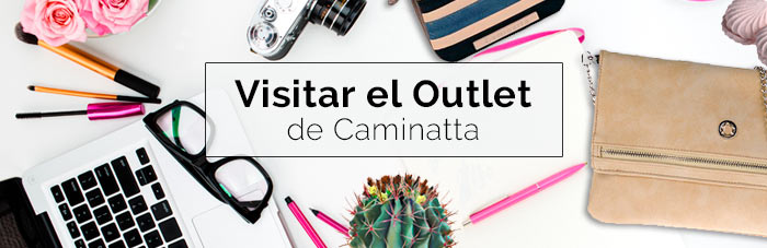 outlet caminatta
