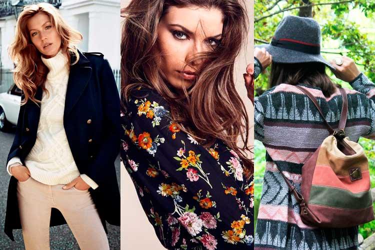 moda en 2017