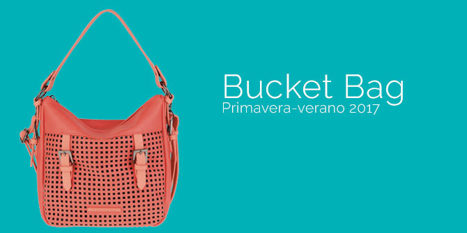 bucket-bag-bolso-caminatta