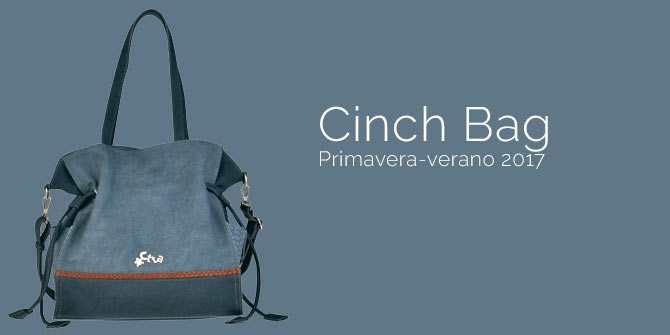 cinch-bag-bolso-caminatta