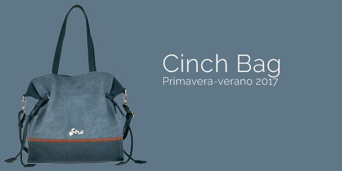 cinch-bag-bolso-caminatta