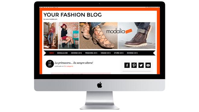 blogs sobre bolsos y complementos