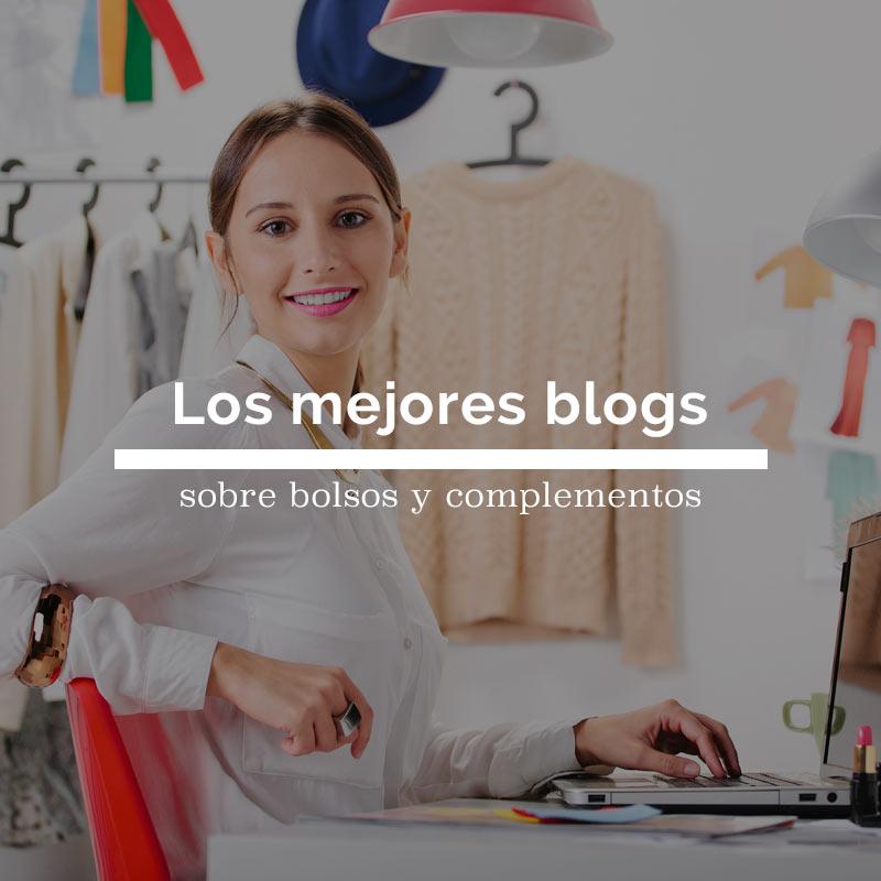 Los mejores blogs sobre bolsos y complementos, te contamos cuáles son