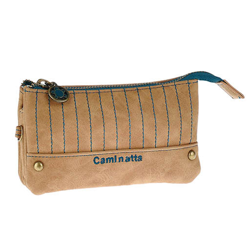 A2961 Pouch