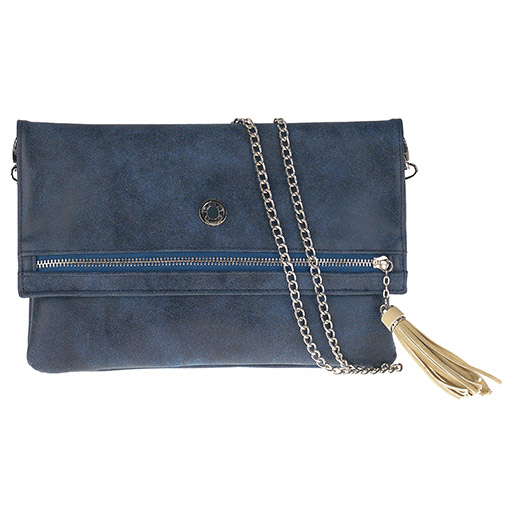 A3620 Pouch