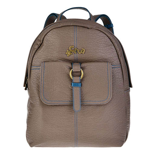 A535 Backpack