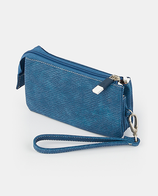 S1012 Pouch