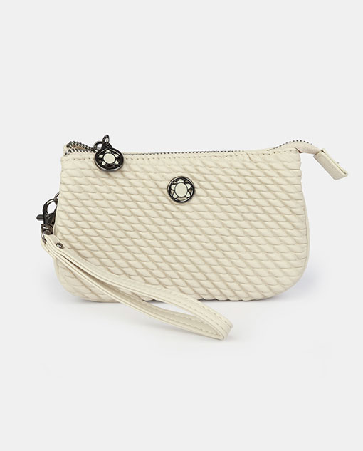 S2412 Pouch