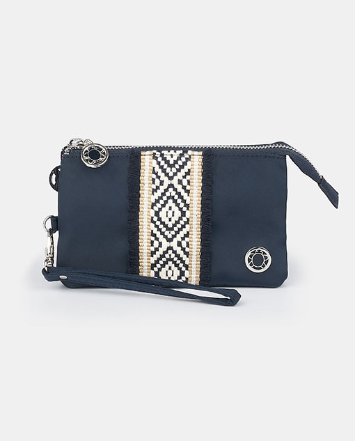 S311 Pouch