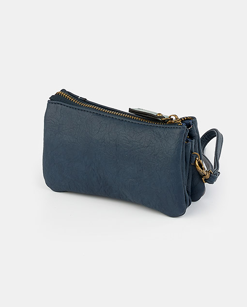 S3910 Pouch