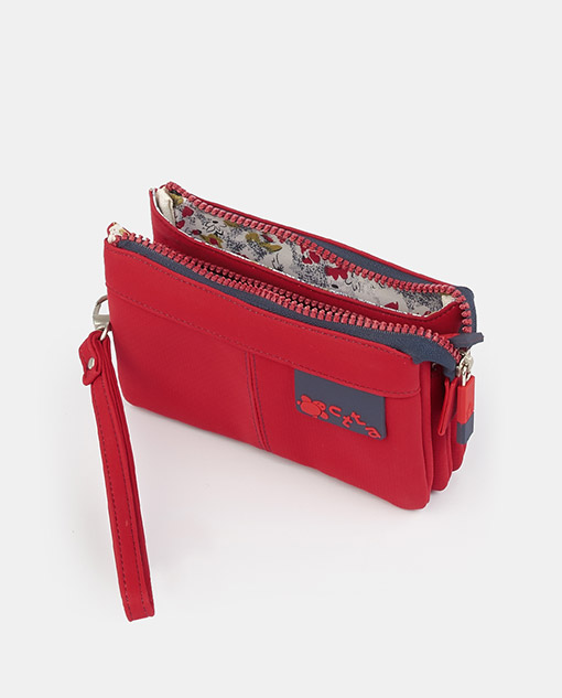 S4309 Pouch