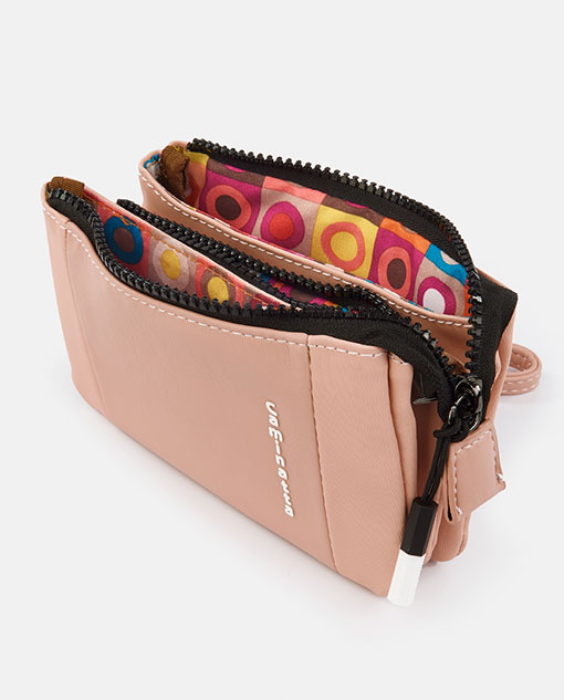 S7113 Pouch