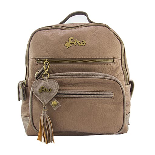 W656 Backpack