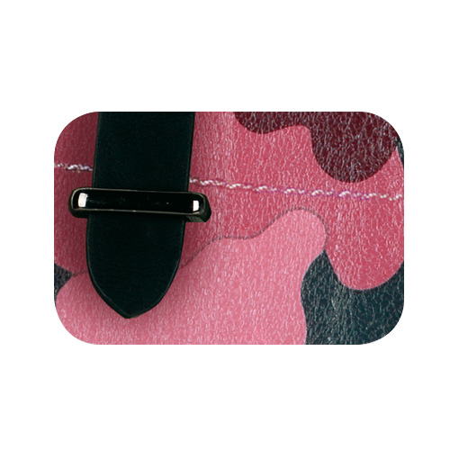 A4158 Pouch